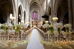 WOW! An amazing new weight loss product sponsored by Pinterest! It worked for me and I didnt even change my diet! Here is where I got it from cutsix.com - I've always wanted to get married in a big cathedral. This is breathtakingly beautiful to me #wedding #church