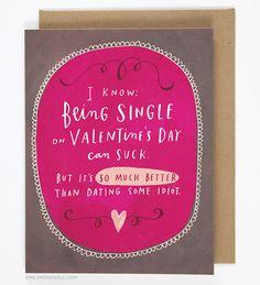 13 biglietti di San Valentino imprevedibili per farti una bella risata -cosmopolitan.it