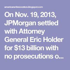 Dimon To Face Jpmorgan Shareholders  Jamie Dimon And Jpmorgan Chase