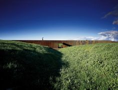 97 Winners for the International Architecture Awards - Remarkable