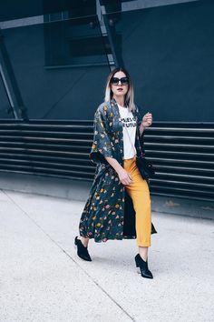 Die 100+ besten Bilder zu Kimono Long Cardigan Trend