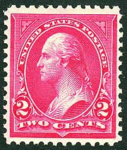 Old Stamps Worth Money Factors To Consider Include Rare Amp Beautiful Collectible Coins