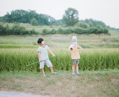 Hideaki Hamada / Photographer based in Osaka, Japan Film Photography, Children Photography, People Photography, Cute Kids, Cute Babies, Big Kids, Barakamon, Kodak Portra, Portra 400