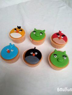 cupcake_angrybirds