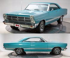 Ford Fairlane For Sale - Ford Fairlane Classified Ads Old American Cars, American Classic Cars, Ford Classic Cars, Old Muscle Cars, Australian Cars, Ford Torino, Ford Fairlane, Us Cars, Ford Motor Company