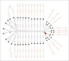 пинетки-схема3