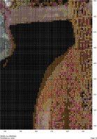 """Gallery.ru / dafi123 - Альбом """"df"""" Gallery, Roof Rack"""