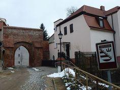 Eilenburg-Wettiner - Eilenburg – Wikipedia