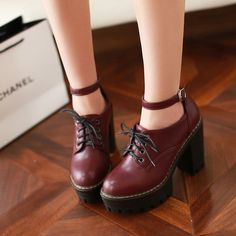 US $39.98 New with box in Clothing, Shoes & Accessories, Women's Shoes, Heels