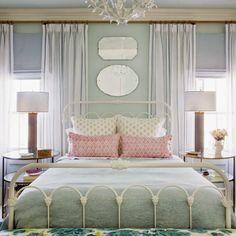 bedroom   Rethink Design Studio