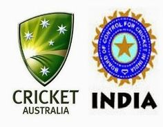 India vs Australia 4th Test Match Prediction and Preview 25 March 2017