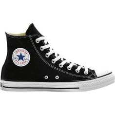 Shop for Converse Chuck Taylor All Star Core Hi Cut Casual Shoes in Black/White from Rebel at Westfield . Browse the latest styles online and buy from a Westfield store.