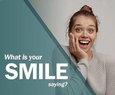Dental Sedation, Sedation Dentistry, Implant Dentistry, Dental Implants, Dental Group, Dental Care, San Jose Dentist, Oral Surgery, Great Smiles