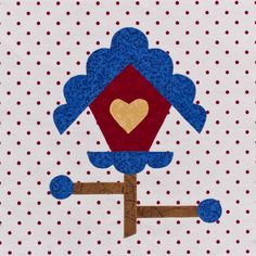 Easy Applique Blocks: 50 Designs in 5 Sizes (That Patchwork Place): Kay Mackenzie: 9781564778857: Amazon.com: Books