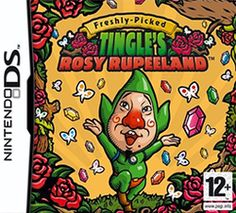 Google Image Result for http://upload.wikimedia.org/wikipedia/en/thumb/1/17/Freshly-Picked_Tingle%27s_Rosy_Rupeeland_Coverart.png/250px-Freshly-Picked_Tingle%27s_Rosy_Rupeeland_Coverart.png