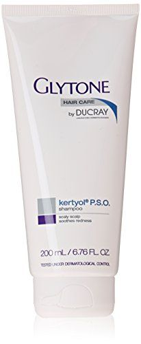 Ducray Kertyol PSO Shampoo 676 fl oz * Find out more about the great product at the image link.Note:It is affiliate link to Amazon.