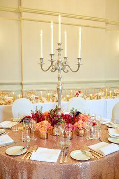 Weddings at The Angel Hotel Abergavenny