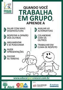 How to Learn Portuguese Quickly Portuguese Lessons, Learn Portuguese, Study Organization, Planner Organization, Public School, High School, English Study, Teaching Science, Album