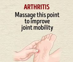 Acupressure Therapy, Acupressure Treatment, Acupressure Points, Acupuncture, Massage Tips, Massage Therapy, Health And Fitness Tips, Health Tips, Reflexology Massage