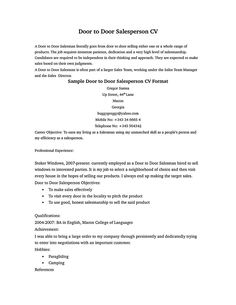 Rf Systems Engineer Sample Resume Free Printable Cv Template  Httptopresumefreeprintablecv .