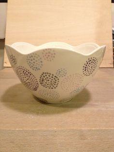 Keramik Bemalen Hamburg margret schwab keramik kunst schweiz schweizer kuenstler