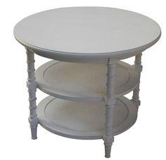 Valerie Side Table