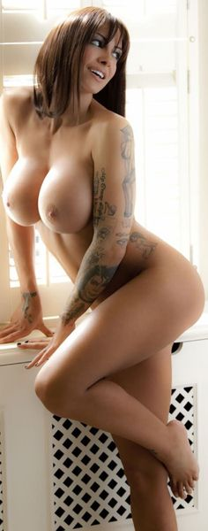 """yvonnette91: """"Like or Reblog if you like this one…..Want more? """""""