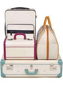 Sanderson_luggage