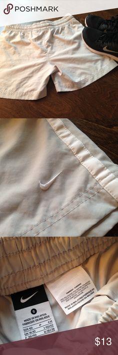 4550ad280ca Nike Shorts Excellent condition. Nike Shorts