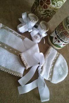 Mi Canastilla: Modelo mi canastilla de bebé# blanco y marrón