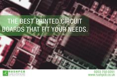 commonly known as PCB is an electrical component that supports electrical and mechanical connections through the use of conductive tracks, pads and several … Printed Circuit Board, Boards, Tech, Fitness, Prints, Planks, Technology