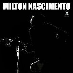 Revolucionário, o primeiro álbum de Milton completa 50 anos com frescor - http://anoticiadodia.com/revolucionario-o-primeiro-album-de-milton-completa-50-anos-com-frescor/
