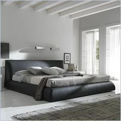 Beds and Bed Frames | Cymax.com