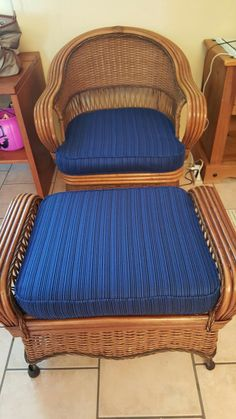 custom outdoor chair cushions made andy s cookery