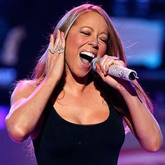 Mariah Carey http://www.rollingstone.com/music/lists/100-greatest-singers-of-all-time-19691231/mariah-carey-19691231