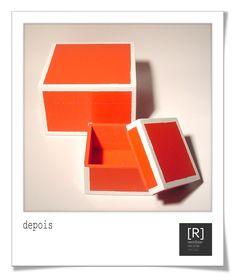 [003.02] caixas coral