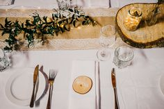 Erin + Harry // Lacewood — New Zealand Weddings + Lifestyle Photographer Table Settings, Table Decorations, Photos, Furniture, Home Decor, Pictures, Table Top Decorations, Photographs, Interior Design