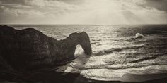 Original Seascape Photography by Andrew Lever Black And White Prints, Black White, Impressive Image, Beach Print, Photographic Prints, Large Prints, Buy Art, Photo Art, Paper Art