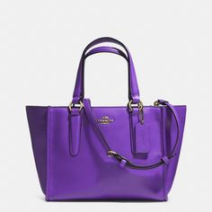 Have A Good Time With Great #Coach #Handbags at Clearance Price Here for All of You