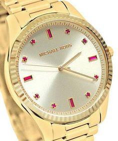 99d6978385c 14 melhores imagens de Relógios Elegantes