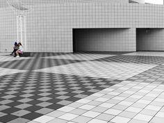 pattern - ARTFreeLife