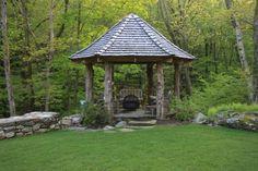 Porch Design, Pictures, Remodel, Decor and Ideas