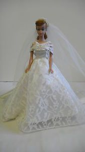 Beautiful-Wedding-Dress-and-Veil-by-Halina-Fashions-of-Chicago