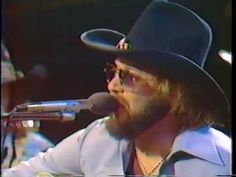 Women I've Never Had by Hank Williams Jr Live Music, Good Music, What Is Play, Hank Williams Sr, Video L, Country Music Singers, Cool Countries, Anton, Music Stuff