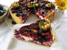 Úgy tűnik, ez lett a legújabb kedvencünk! Cake Cookies, Nutella, Oreo, French Toast, Sweets, Meat, Cooking, Breakfast, Recipes