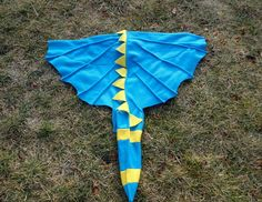 Stormfly Astrids Dragon How to Train Your Dragon, Child, Infant, Adult Costume Dress Up by EpicInspiration on Etsy Toddler Halloween Costumes, Family Costumes, Halloween Boo, Adult Halloween, Baby Costumes, Adult Costumes, Toothless Costume, Dragon Costume, Astrid Costume