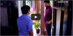 #Madhubala - मधुबाला - 13th #June 2014 - Full #Episode (HD)  http://videos.chdcaprofessionals.com/2014/06/madhubala-13th-june-2014-full-episode-hd.html