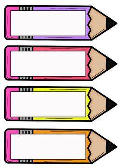 Fotky na stěně komunity – fotek Classroom Organization, Classroom Decor, Classroom Labels Free, School Border, Frame Border Design, School Frame, School Labels, School Clipart, School Worksheets
