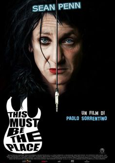 Great Movie with wonderful soundtrack! Harry Dean Stanton, Sean Penn, Cult Movies, Great Movies, Film, Soundtrack, Movie Posters, Movie, Film Stock