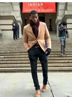 41 Business Casual Winter Outfit For Men In The Office Mode Masculine, Stylish Men, Men Casual, Business Casual Black Men, Business Professional, Business Women, Fashion Business, Office Fashion, School Fashion